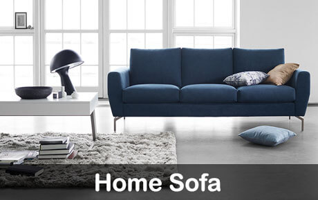 Sofawalla Furniture