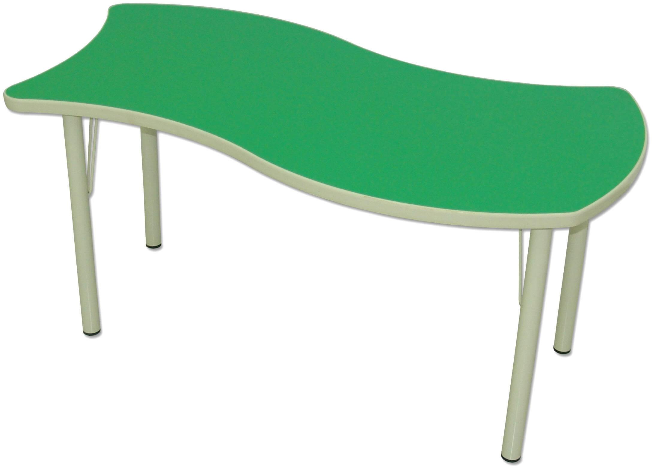 School Furniture School Furniture in India School